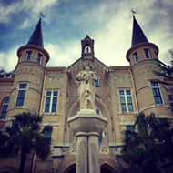 San Antonio's Our Lady of the Lake creates mass communication school with $2.1 million gift