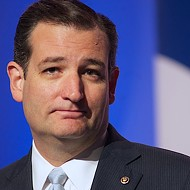 Sen. Cruz To Refund Thousands From White Supremacist