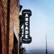 Arcade Midtown Kitchen Will Close June 28