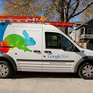 Google Fiber Austin Got The Go Ahead To Expand Its Footprint To San Antonio