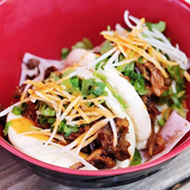 Long-awaited new restaurant Ming's opening early next week near San Antonio's Pearl district