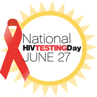 Here's Where You Can Get A Free HIV Test On National HIV Testing Day