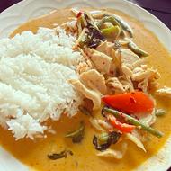 San Antonio's top 25 Thai food restaurants, according to Yelp