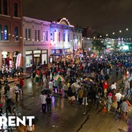 SXSW 2016 Now Accepting Artist Applications
