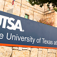 A new demography course at UTSA tracks the pandemic's impact on local and global population
