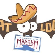 Bat Loco Takes Off In A Week