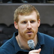 Red Rocket Returns: Matt Bonner To Re-sign With Spurs