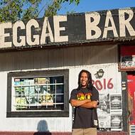 SA's Reggae Scene Poised For Revival
