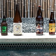 6 Summer Beers We Love