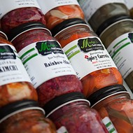 7 Farmers Markets To Check Out Now