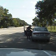 Texas DPS Released The Full Dashcam Video Of Sandra Bland's Arrest