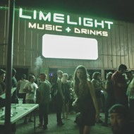 Limelight Reopens Under The Direction of 502 Bar Audiophiles