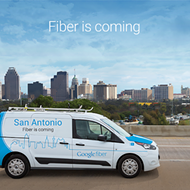 Google Fiber To Host First Information Sessions