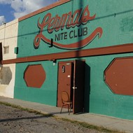 The Shuttered West Side Icon Lerma's Nite Club Needs Your Help