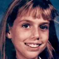 25 Years Later, The Heidi Seeman Murder Case Remains Unsolved