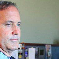 Texas Attorney General Ken Paxton's top aides want him investigated for bribery and other alleged crimes
