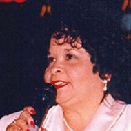 No, Selena's Killer, Yolanda Saldivar, Is Not Dead