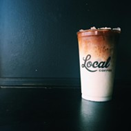 Mo' Joe: 24 Local Alamo City Coffee Shops