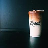 Mo' Joe: 24 Local Alamo City Coffee Shops
