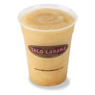 Taco Cabana has released a frozen pumpkin spice margarita, because nothing is sacred