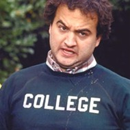 Our Top 10 Fave Movies And Shows About College Life