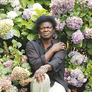 Daptone's Charles Bradley On Race, Fast Food Violence and His Long Soul Career