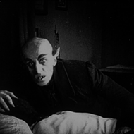 Reels at the Ruin returns with iconic vampire film <i>Nosferatu</i>, enhanced with live music