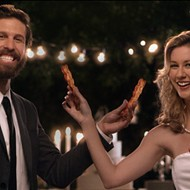 Oscar Mayer Launches New Dating App Just For Bacon Enthusiasts
