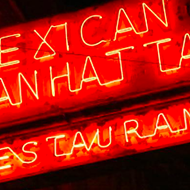 Iconic downtown San Antonio eatery Mexican Manhattan has permanently closed