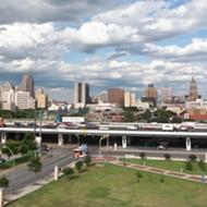 Did You Know That San Antonio's Not a Sanctuary City?