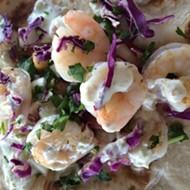Chela's Tacos Opens New Spot in Alamo Heights