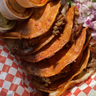 Birria Bandwagon: San Antonio's flood of new birria options offer varied interpretations of the Mexican stew