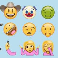 We Could Be Getting a Bacon Emoji, but, Alas, No Raspa
