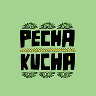 Mayor Ivy Taylor Among Presenters for PechaKucha Night Vol. 20