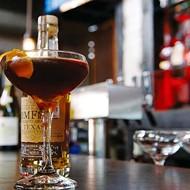 Happy Hour Hound: Boiler House Texas Grill & Wine Garden