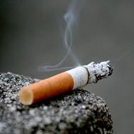 City Council Bans Smoking at Travis Park and Main Plaza