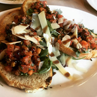SA Food Pics: Get Some Weekend Food Inspiration