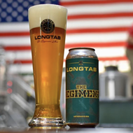 San Antonio's vet-owned brewery Longtab releasing IPA to raise money for veterans