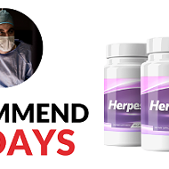 Herpesyl Reviews - Scam Complaints or Herpes Supplement Works?