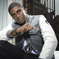 Is Big K.R.I.T. the Spurs of Hip-Hop?