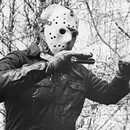 Mission Outdoor Theater bringing in Jason Voorhees actor for <i>Friday the 13th</i> double feature