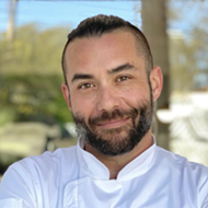 Chef at the helm of anticipated Southtown San Antonio oyster bar shares a longtime family recipe