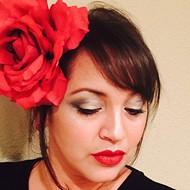 The City's Taking Nominations for San Antonio's Next Poet Laureate