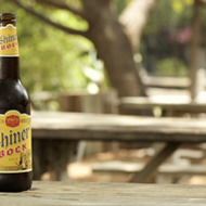 Shiner Bock brings gold home to Texas after flagship brew wins in top international beer competition