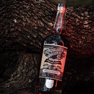 San Antonio-area Andalusia Whiskey Co. releases special bottled in bond Texas whiskey