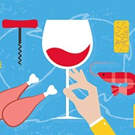 How To Fake Being A Wine Snob