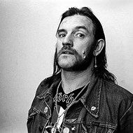 Lemmy is Dead! Long Live Lemmy!