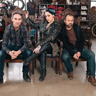 'American Pickers' Is Coming to Texas to Buy Your Antiques