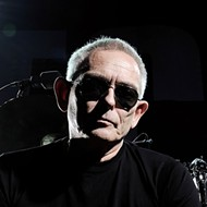John Bradbury, Drummer for The Specials, Has Died