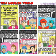 This Modern World (1/6/16)